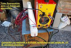SOLUCION A BATERIAS RECARGABLES-dsc_0002.jpg