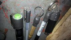 Some ideas for heat shrink tube-20150808_145604.jpg