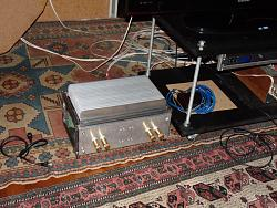 Son of Zen amplifier-dsc02430_1600x1200.jpg
