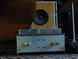 Son of Zen amplifier-dsc02433_1600x1200.jpg