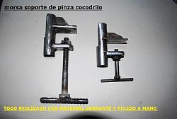 SOPORTE METALICO PARA PINZA COCODRILO-1-2-.jpg