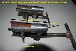 SOPORTE METALICO PARA PINZA COCODRILO-2.jpg