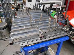 Sortimo Rack (metal)-dscn3066.jpg