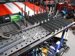 Sortimo Rack (metal)-dscn3067.jpg
