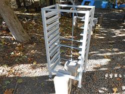 Sortimo Rack (metal)-dscn3108.jpg