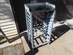 Sortimo Rack (metal)-dscn3112.jpg