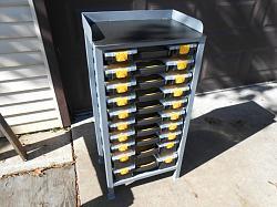 Sortimo Rack (metal)-dscn3113.jpg