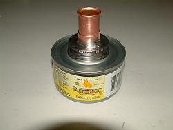 Source for Spill Proof Oil Can-dscf0007.jpg