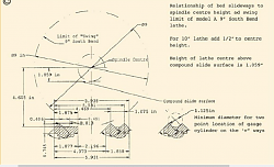 South Bend bed dimensions-screen-shot-05-07-17-07.05-pm.png