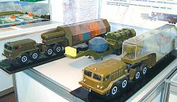 Soviet artillery tractor - videos-maket-pae%60s-pamir.jpg
