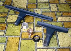 SPACERS FOR ADJUSTING THE HEIGHT OF TOOL REST-dsc06990.jpg