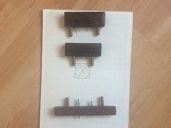 Spar-maker's gauge (octagon marking gauge)-d86710b9-5bd5-4fa2-8a30-3adbc4bd9d24.jpg