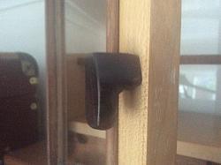 Spar-maker's gauge (octagon marking gauge)-image.jpg