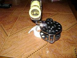 Speargun reel-5.jpg