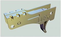 Speargun trigger mechanism-screen-shot-07-29-17-12.46-am.png
