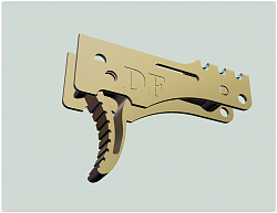 Speargun trigger mechanism-screen-shot-07-29-17-12.47-am-001.png