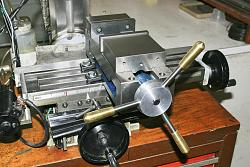 Speed Handle for the 4 Inch CNC or Milling Vise-img_2751a.jpg