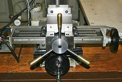 Speed Handle for the 4 Inch CNC or Milling Vise-img_2754a.jpg