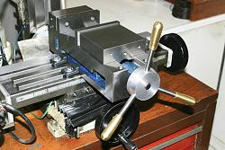 Speed Handle for the 4 Inch CNC or Milling Vise-img_2755a.jpg