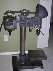 speed reducer for DP220 drill press-6092-.jpg