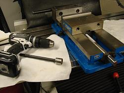 Speedhandle For Mill Vise.-vice-driver.jpg