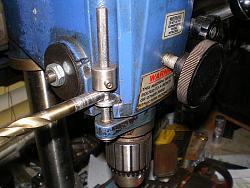 speedy drill-mill depth stop-imgp0001.jpg