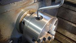 Speedy Lathe Chuck Wrench-chuck-speed-wrench_4.jpg
