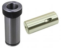 Spindexer and machining morse taper sleeves.-mt2-sleeve.jpg