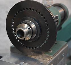 Spindexer and machining morse taper sleeves.-sleeve03.jpg