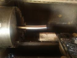 spindle bore depth stop-img_20211004_132957lk.jpg