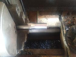 spindle bore depth stop-img_20211004_154122lk.jpg