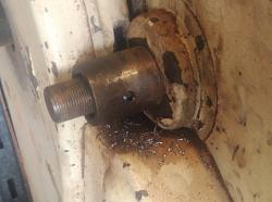 spindle bore depth stop-img_20211004_155256lk.jpg