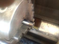 spindle bore depth stop-img_20211004_155340lk.jpg