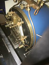 spinning tools-spun-rear-cladding-brass-clamp.jpg