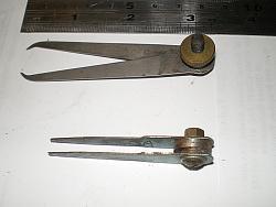 Splinter tweezer magnifier-imgp0015.jpg