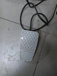 SPOT WELDER FOR CAGES  HOMEMADE-img_20181127_000001.jpg