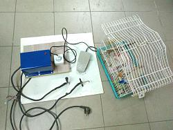 SPOT WELDER FOR CAGES  HOMEMADE-img_20181127_204424.jpg