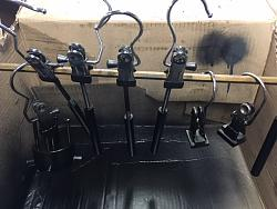 Spray paint hangers and make do spray booth-img_1382.jpg