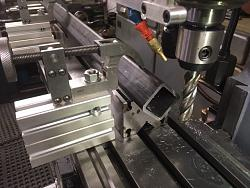Spreading the cutter wear evenly while machining box section on a mill-img_1585.jpg