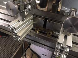 Spreading the cutter wear evenly while machining box section on a mill-img_1586.jpg