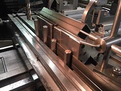 Spreading the cutter wear evenly while machining box section on a mill-img_1587.jpg