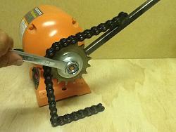 Sprocket Wrench-image.jpeg