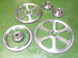 Spur gear computations-dscf1213.jpg.opt652x489o0-0s652x489%5B1%5D.jpg