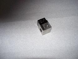 SQ8 mini camera holder-100_1986%5B1%5D.jpg