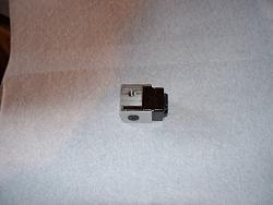 SQ8 mini camera holder-100_1989%5B1%5D.jpg
