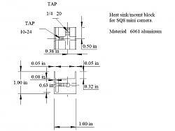 SQ8 mini camera holder-sq8-heat-sink.jpg
