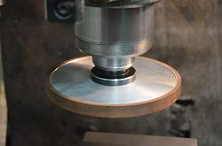 Square turning...-grindingwheel-01.jpg