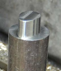 Square turning...-steel-cam-01.jpg