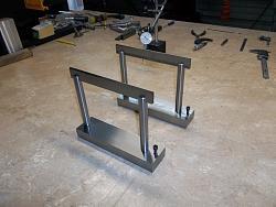 Static Balancing Jig-100_0720.jpg