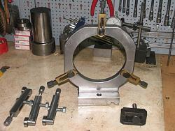 steady rest for metal lathe-66.jpg